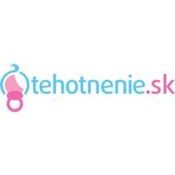 Otehotnenie.sk coupons
