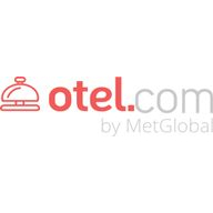 Otel coupons