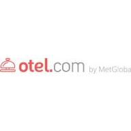 Otel.com coupons