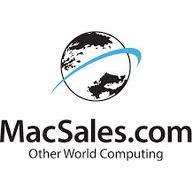 Other World Computing coupons