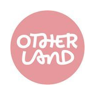 Otherland Candles coupons