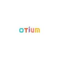 Otium coupons