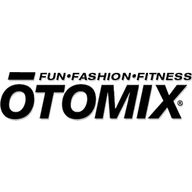 Otomix coupons