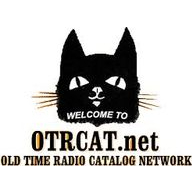 OTRCat coupons