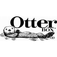OtterBox coupons