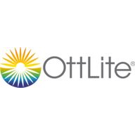 OttLite coupons
