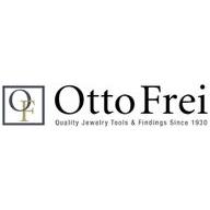 Otto Frei coupons