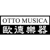 Otto Musica coupons