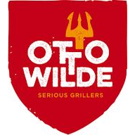Otto Wilde Grillers coupons