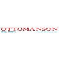 Ottomanson coupons