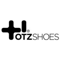 OTZ Shoes coupons