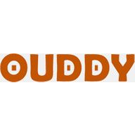 Ouddy coupons