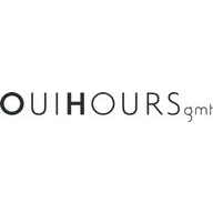 OuiHours coupons
