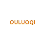 OULUOQI coupons