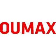 OUMAX coupons