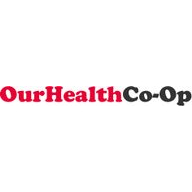 Our Health Co-op coupons
