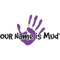 Our Name is Mud coupons