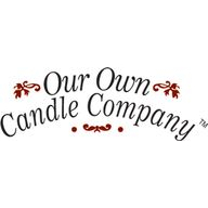 Our Own Candle Company coupons
