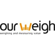 Our Weigh coupons