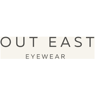 Out East Eyewear coupons