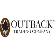 Outback Trading coupons