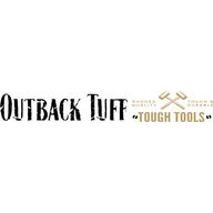 OUTBACKTUFF Tools Co. coupons