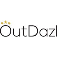 outdazl coupons