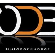 Outdoor Bunker coupons