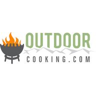 Outdoor Cooking coupons