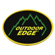 Outdoor Edge coupons