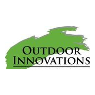Outdoor Innovations coupons