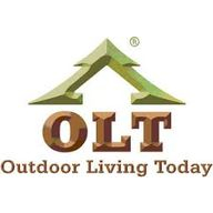 Outdoor Living Today coupons