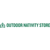 Outdoor Nativity Store coupons