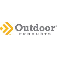 Outdoor Products coupons