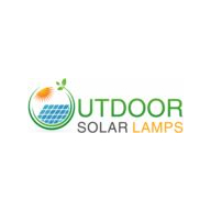 Outdoor Solar Lamps coupons