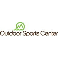 Outdoor Sport coupons