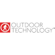 Outdoor Technology coupons