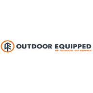 Outdoorequipped coupons