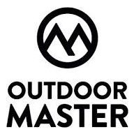 OutdoorMaster coupons