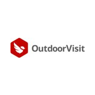 OutdoorVisit coupons