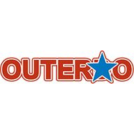 OUTERDO coupons