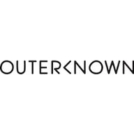Outerknown coupons