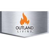Outland Firebowl coupons