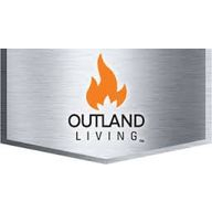 Outland Living coupons