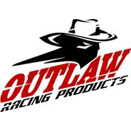 Outlaw Racing Products coupons
