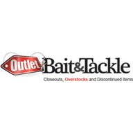 Outlet Bait coupons