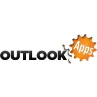 OUTLOOK Apps coupons