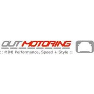 OutMotoring coupons