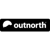 Outnorth coupons