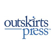 Outskirts Press coupons
